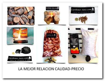 Calidad asegurada en nuestro productos