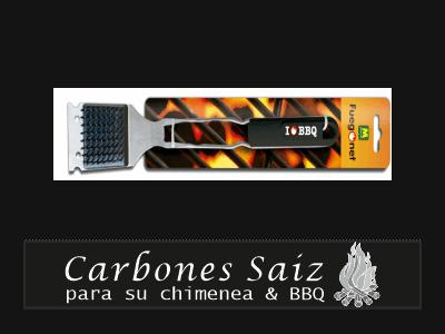 CEPILLO-BBQ-FUEGONET