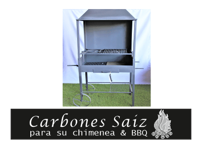 barbacoa-metal-MODELO-JM-08 70x50x220