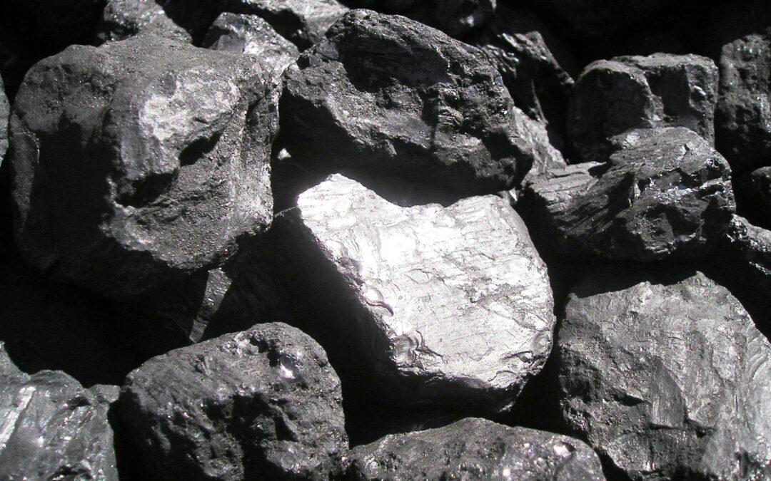 ¿Qué carbón comprar en Madrid?